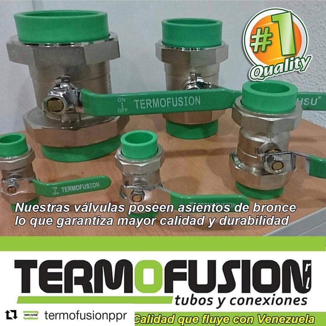 Termofusión Servicio de Instalación Tuberia HDPE en San Borja, Lima y Callao